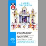 Cahiers Percherons, n°176
