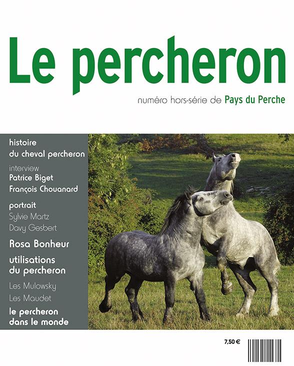 PDPpercheron.jpg
