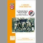 Cahiers Percherons, n°214, 2e trim 2018