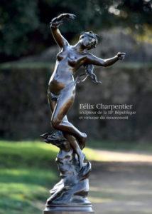 Exposition félix charpentier, Nogent-le-Rotrou