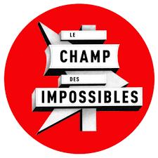Le champs des Impossibles - logo